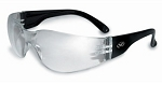 Global Vision Rider Clear Lens